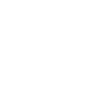 nissatech logo