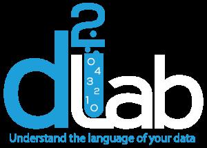 d2lab-logo960